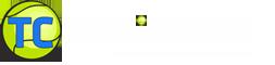 TennisCrowd.com