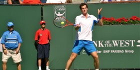 Andy Murray-2