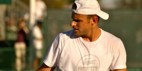 Andy Roddick-2