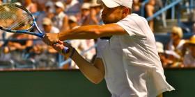 Andy Roddick-3