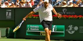 Andy Roddick-4