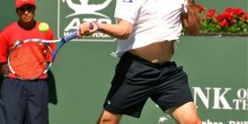 Andy Roddick-5