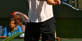 Andy Roddick-7