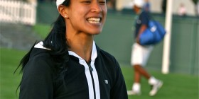 Anne Keothavong-2