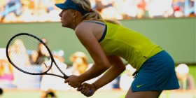 Maria Sharapova-3