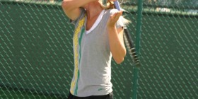 Maria Sharapova - Indian Wells 2010 - 02