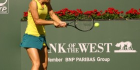 Maria Sharapova - Indian Wells 2010 - 10