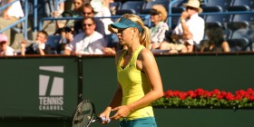 Maria Sharapova - Indian Wells 2010 - 44