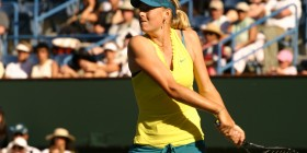 Maria Sharapova - Indian Wells 2010 - 50