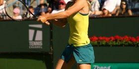 Maria Sharapova - Indian Wells 2010 - 51