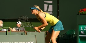 Maria Sharapova - Indian Wells 2010 - 52