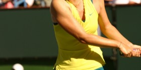 Maria Sharapova - Indian Wells 2010 - 55
