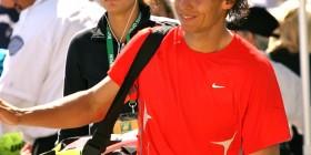 Rafael Nadal-4