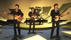 beatles-rb.ng.02.sm