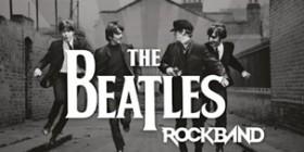 Review: Beatles Rock Band