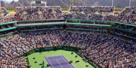 Get Ready for Tennis at BNP Paribas Open