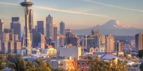 Destination Tennis: Seattle (Hosted by Mayleen Ramey)