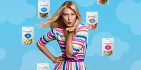 Sugarpova latest company to suspend ties to Maria Sharapova