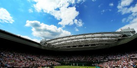 10 Things You Might Not Know About Wimbledon