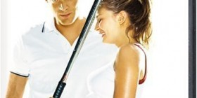 Movie Review: Wimbledon