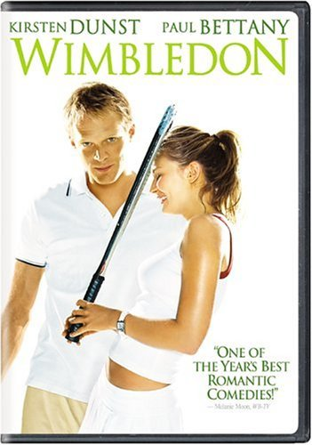 Watch Wimbledon Online Free | Putlocker